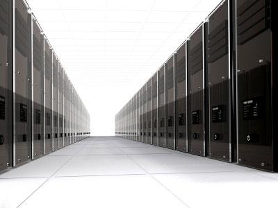 Similiar Data Center Clip Art Keywords