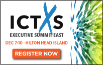 Get tickets to ICTXS