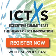 Pipeline's ICTXS Summit - FINAL TICKETS