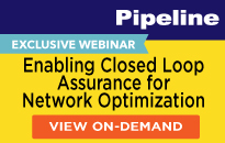 View the Webinar On-Demand