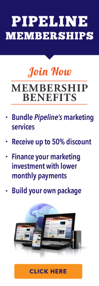 Pipeline Memberships